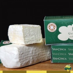 Queso Nube ( Pack de 3ud )
