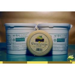 Pack 2 yogures de 2000 ml y 1 queso